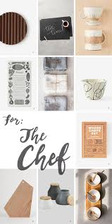 50 under 50 gift guide style bee
