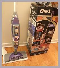 shark hardwood floor steam cleaner home decorating interior