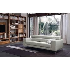 ambiance canape canapé de salon fred ambiance canapés