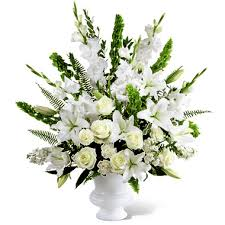 fds flowers ftd morning funeral flowers nationwide ftd florist delivery