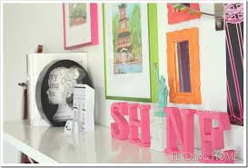 Themed Bedrooms For Girls Decorating Ideas Tween Bedroom Finding Home Farms