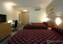 Apartment Styles Hotel Ibis Styles Canberra Eaglehawk Canberra Australian