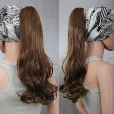 claw hair hairstyles the reasons why we love claw clip hairstyles claw clip