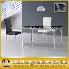 mirrored dining table mirrored dining table suppliers and mirrored dining table mirrored dining table suppliers and manufacturers at alibaba com