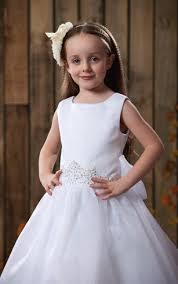 kids wedding dresses cheap flower girl bridal dresses kids wedding gowns dorris wedding