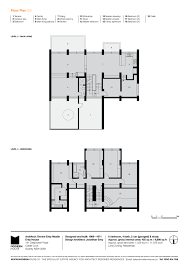 Devine Homes Floor Plans by Modern House Erby House By Devine Erby Mazlin