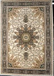 7x10 Area Rugs 7 10 Area Rug Best Rugs Images On Prayer Rug Rugs And Ivory Green