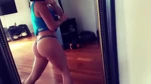ronda rousey nude photoshoot ufc nip slip u0027naked u0027 star angela magana has wardrobe malfunction