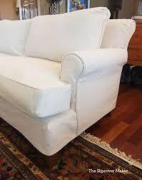 Removable Sofa Covers Uk Best 25 Sofa Slipcovers Ideas On Pinterest Shabby Chic Sofa