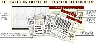 space planner our best home furniture space planner furniche