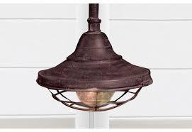 Lighting Fixtures Industrial by Lighting Pendant Light Fixtures Industrial Pendant Light