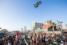 motocross freestyle events monster energy announces inaugural fmx high rollers contest
