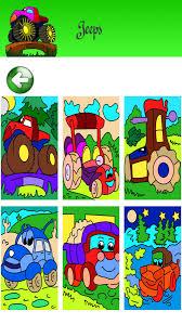 voitures coloriage a colorier pour les garçons 2 crayon jeux et