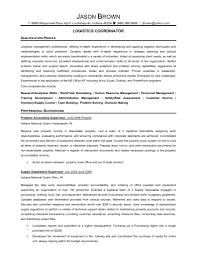 oracle dba resume examples oracle plastic engineering jobs free
