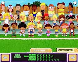 Kenny Backyard Baseball Image Backyard Soccer Profilelarge Jpg Backyard Sports Wiki