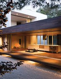 Architect House by 583 Best Innovative Architecture Homes Images On Pinterest