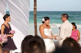 riviera maya wedding at al cielo kelly and paul del sol