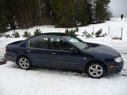 nissan maxima qx 2 0 v6 osta ee auctions e stores and eesti disain many special