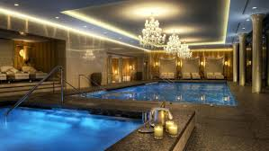 luxury spa rooms adelaide spa treatment room with luxury spa
