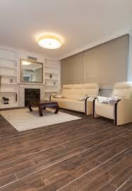 Chocolate Brown Laminate Flooring Ceramiche Rondine Tile Aggieland Carpet One