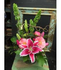 florist fort worth fort worth florist same day flower delivery in fort worth