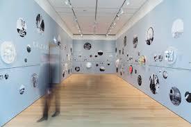 Institute Of Interior Design by Exhibit U201cchicagoisms U201d At The Art Institute Of Chicago