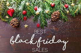 best oregon black friday deals style archives page 8 of 16 about columbus