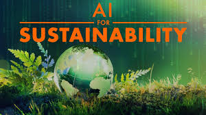 716 best environmental graphics images ai for good sustainability youtube