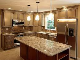 Kitchen Countertop Materials by Furniture Wonderful Quartz Kitchen Countertop Kitchen Countertop
