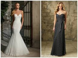 wedding dresses from america brides of america online store december 2015
