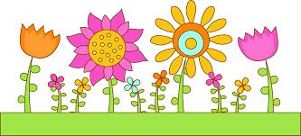 clip art flowers u2013 clipart free download