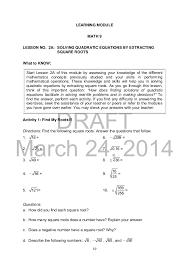 ideas about grade 9 math worksheets bridal catalog