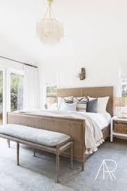 2825 best bedrooms images on pinterest bedroom ideas bedrooms