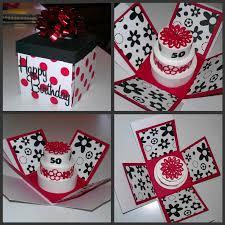 boxed birthday cards lilbibby com