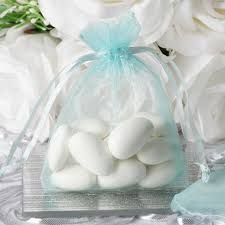 decor wholesale wedding favors in bulk wedding favors supplies of