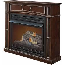 lp fireplace binhminh decoration