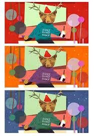 38 best christmas holiday design inspiration images on pinterest