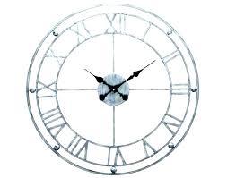 horloge pour cuisine moderne pendule de cuisine moderne pendule de cuisine moderne pendule de
