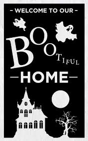 get into the spooky spirit this halloween season shea homes blog