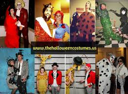 best ideas for couples halloween costumes clever couple halloween costumes
