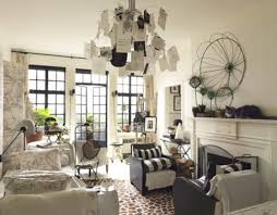 one bedroom apartments decorating ideas how to decorate one one bedroom apartments decorating ideas one bedroom apartments decorating ideas home design ideas best creative