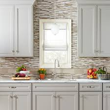 lowes kitchen ideas three kitchen makeovers