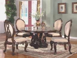 niceing room chairs fine tables furniture fancy quality
