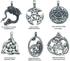 symbols ancient yahoo image search results ancient symbols