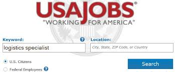 Resumes For Federal Jobs by Want A Stable Federal Job In Logistics The Resume Place