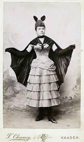 Halloween 1920s Costumes Halloween Costumes 1900 U0027s 1920 U0027s 5