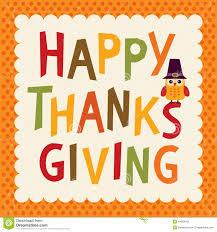 thanksgiving cards clip 101 clip