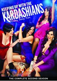 amazon com keeping up with the kardashians season 1 khloé