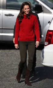 66 best kate middleton s cold weather casual looks images on