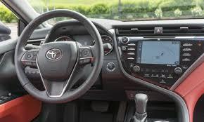 Toyota Innova Z Model Interior Toyota Innova Brand New Price List Highlander New 2018 Ls Lexus